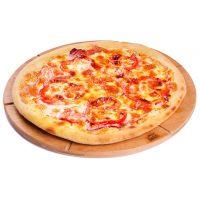 Полуфабрикат для х/б и кондитерских изделий –концентрированная я смесь для пиццы MasterPan Pizza С20 (меш.10кг.)