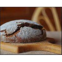"""Смесь для приготовления хлебобулочных изделий """"Хлебные традиции - Ржаная"""" (20 кг)"""