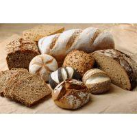 """Смесь для приготовления хлебобулочных изделий """"Хлебные злаки"""" (25 кг)"""