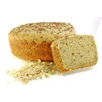 """Смесь для приготовления хлебобулочных изделий """"Хлебные традиции - Овсяная"""" (25 кг)"""