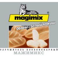 """Улучшитель """"Мажимикс""""  серый Россия (10 кг)"""