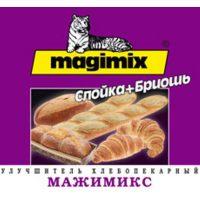 Улучшитель Мажимикс фиолетовый Россия, 10 кг.