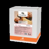 Улучшитель хлебопекарный Инвентис Софт Лимон, кор. 5 кг.