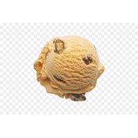 Паста десертная КОФЕ ПРЕМИУМ, ведро 2.5 кг.