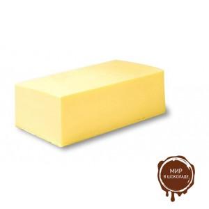 """Маргарин """"Столовый Молочный"""" 82% МТ 33120, 20 кг."""