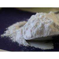 Сахарная пудра рафинадная, Россия, 20 кг. (4 шт.х5 кг.)