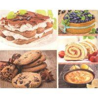 """Смесь для приготовления кексов, тортов, пирожных, рулетов и печенья """"Креди Кейк Универсал"""", 5 КГ"""