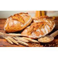 Дезактивированная обезвоженная пшеничная закваска Phil Germe Premium (1487) (меш. 25кг) Франция