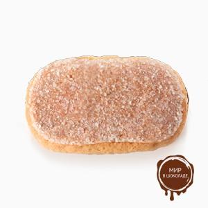 Печенье САВОЯРДИ МИНИ, короб 4.5 кг.