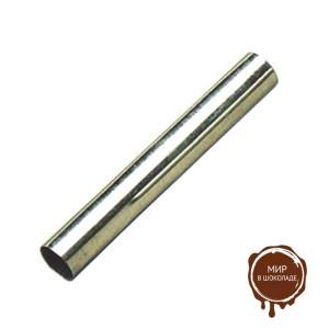 Насадка для трубочек прямая 130 мм ( 1 шт.)