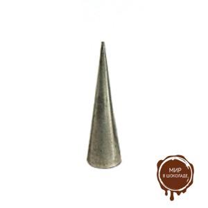 Насадка для трубочек конус 160 мм , 1 шт.