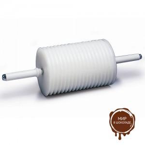 Скалка-резак 15мм (SCA 15n)  пластмасса, 1 шт.