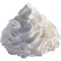 Растительные сливки СОБЛАЗН ДАЙМОНД 26%, 20 кг.