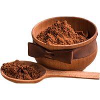 Какао-порошок алкализованный DutchCocoa 4691, меш. 25 кг