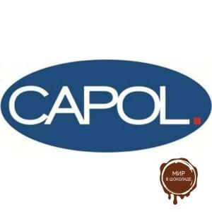 Агент антиадгезионный Каполекс Capolex® 40, 10 л.