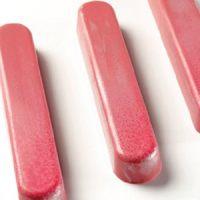 Форма для шоколадных плиток ФЛЭТ MA6100, 1 шт.