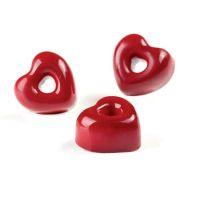 Форма для конфет ПРАЛИНЕ PC55, 1 шт.