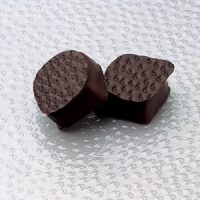 Набор трансферных листов для шоколада,13 шт.