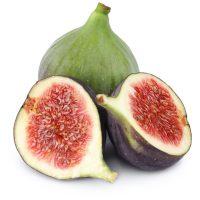 Начинка термостабильная фруктовая 50% Инжир GT, 12 кг.