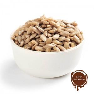 Ядро семян подсолнечника (семечки) , 25кг