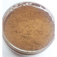 Какао-порошок натуральный Экстра Extra Natural 550, 25 кг.