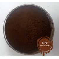 Алкализованный какао-порошок Alkalized Extra 850 Dark Brown, 25 кг .