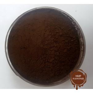Алкализованный какао-порошок Alkalized Extra 850 Dark Brown, 25 кг.
