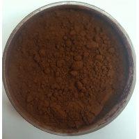 Алкализованный какао-порошок Extra 750 Red Brown, 25 кг.