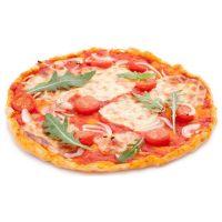 "Смесь Le 5 Stagioni для пиццы (сухая) без глютена ""Иль Пане ди Анна"", 1 кг.*10 шт."