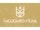 Agugiaro & Figna Molini Spa, Италия.