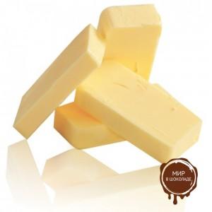 Маргарин Romi 82% (бутербродное масло), 20 кг.