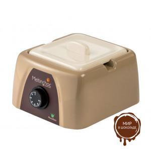 Аппарат для подогрева и темперирования шоколада 1,5 л MC105, 1 шт.