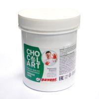 Какао-масло окрашенное Красное 100гр (флакон 1 шт.)