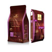 МОЛОЧНЫЙ КУВЕРТЮР «LACTEE SUPERIEURE» 38,2% какао, монеты, 5 кг.