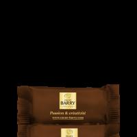 ШОКОЛАДНЫЕ ПАЛОЧКИ Флер де Као 70%  в индивидуальной упаковке.  Упаковка 2 кг.
