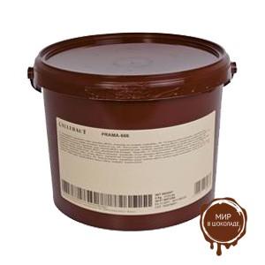 ПРАЛИНЕ ФИСТАШКОВОЕ 70%, Cacao Barry, 1 кг.