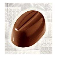 """Форма для конфет - """"Зерно"""" (PMA 1064), шт."""