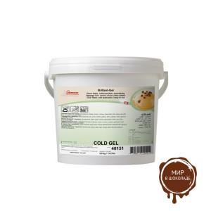 Бриллианс гель (холодный, прозрачный), Carma /Швейцария/, 6 кг.