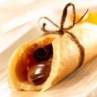 КОЛДФИЛ карамельный - начинка с карамельным вкусом, вед. 13 кг.
