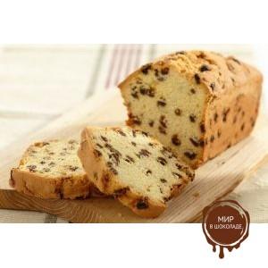 ИЗИ ВИВАКЕЙК концентр. смесь для приготовления  масляного бисквита и кексов,15 кг.