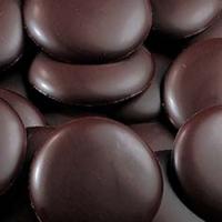 БЕЛКОЛАД, НУАР СЕЛЕКСЬОН шоколад темный, 50,9%, 1 кг.