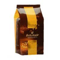 Какао-масло Белколад Belcolade, 8 кг.