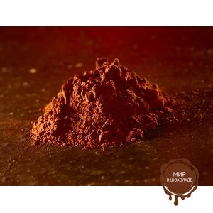 БЕЛКОЛАД КАКАО ПОРОШОК, алкализованный какао-порошок, 2*3 кг.