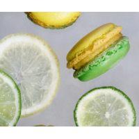 КРЕМФИЛ НЕО   начинка cо вкусом лимона вед. 13 кг
