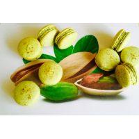 КРЕМФИЛ со вкусом фисташки Д начинка для пряников и печенья, вед.13 кг