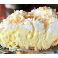 КРЕМФИЛ кокос начинка со вкусом кокоса,13 кг.