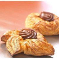 КРЕМФИЛ шоколадно-ореховая 202       начинка  вед.13 кг