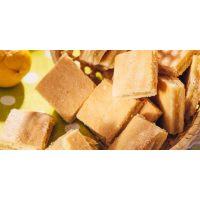 ФРУТФИЛ лимон Д начинка для пряников и печенья, вед.13 кг.