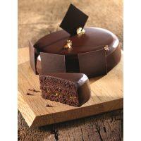 КАРАТ СУПЕРКРЕМ ШОКО  нетермостабильный крем-какао с шоколадным вкусом, 12 кг