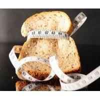 ПУРАВИТА МЕН  (50%) зерновая смесь с повышенным содержанием протеина  меш. 15 кг